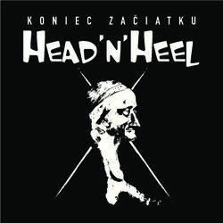 Profilový obrázek Head'n'Heel
