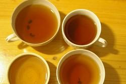 Profilový obrázek Čtyři čaje, pane vrchní