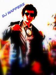 Profilový obrázek DJHappers