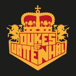 Profilový obrázek Dukes of Vattenhål