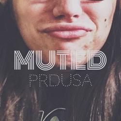 Profilový obrázek Prdusa
