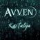 Profilový obrázek Avven