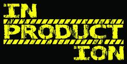 Profilový obrázek Inproduction