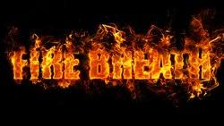 Profilový obrázek Fire Breath
