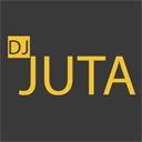 Profilový obrázek Dj Juta