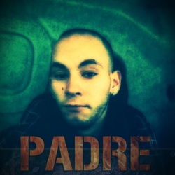 Profilový obrázek padre