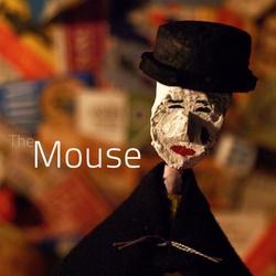 Profilový obrázek The Mouse