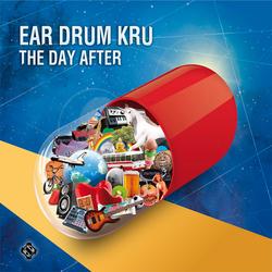Profilový obrázek Ear Drum Kru