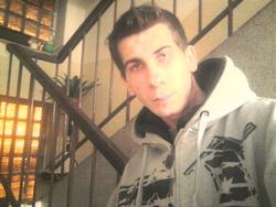 Profilový obrázek Gipsyvaclav