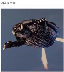 Profilový obrázek Bad Turtles