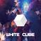 Profilový obrázek White Cube