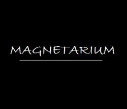 Profilový obrázek Magnetarium