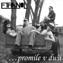 Profilový obrázek Ethanol