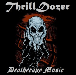 Profilový obrázek Thrilldozer