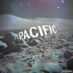 Profilový obrázek Pacific