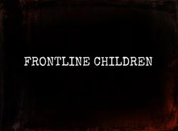 Profilový obrázek Frontline Children