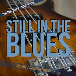 Profilový obrázek Still in The Blues