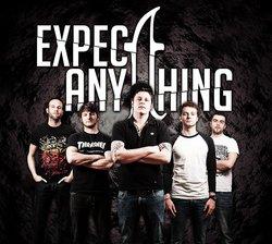 Profilový obrázek Expect Anything