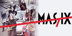 Profilový obrázek Mastix