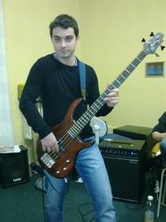 Profilový obrázek El Vito