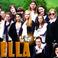 Profilový obrázek Columbella