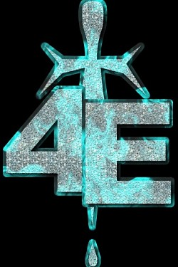 Profilový obrázek 4E, Jede si jede svoje...