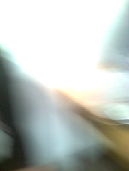 Profilový obrázek Ariana