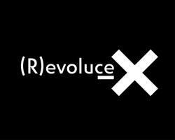 Profilový obrázek Revoluce-X