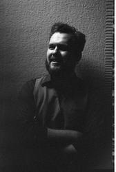 """Profilový obrázek Grigorij """"Grichard"""" Tolkacev"""