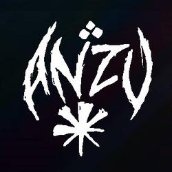Profilový obrázek Anzu