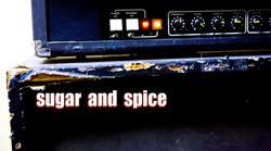 Profilový obrázek Sugar and Spice holding company