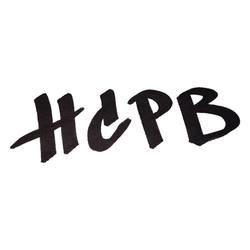 Profilový obrázek HCPB