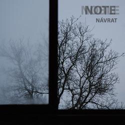 Profilový obrázek Noble note