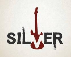 Profilový obrázek Silver