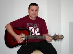 Profilový obrázek PattiCame