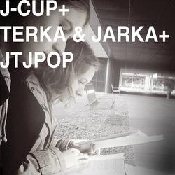 Profilový obrázek J-cup