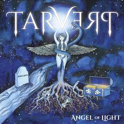 Profilový obrázek TarverP