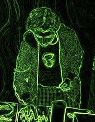 Profilový obrázek Imanik