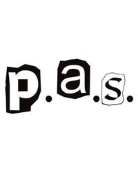 Profilový obrázek P.A.S.