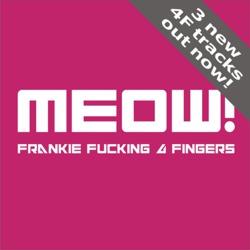 Profilový obrázek Frankie Fucking 4 Fingers