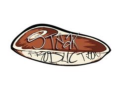 Profilový obrázek Steak Production
