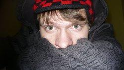Profilový obrázek Rj Mike