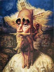 Profilový obrázek The Windmills