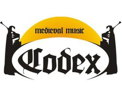 Profilový obrázek Codex
