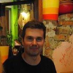 Profilový obrázek PeterPopp