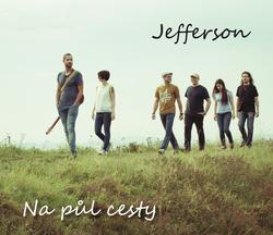 Profilový obrázek Jefferson