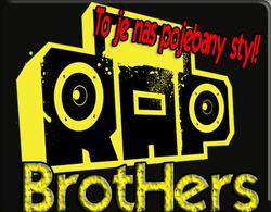 Profilový obrázek Brothers Rap
