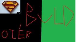 Profilový obrázek Buldozér