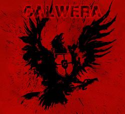 Profilový obrázek Calwera