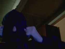 Profilový obrázek beatbox